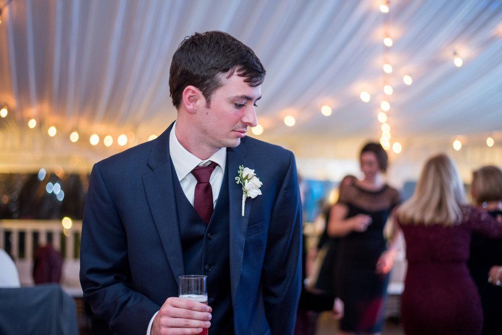 groom-reception-sagamore-resort-lake-george-ny-wedding-ym-photography