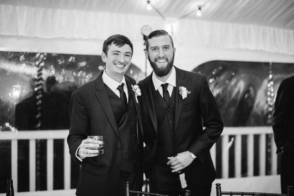 grooms-men-reception-sagamore-resort-lake-george-ny-wedding-ym-photography