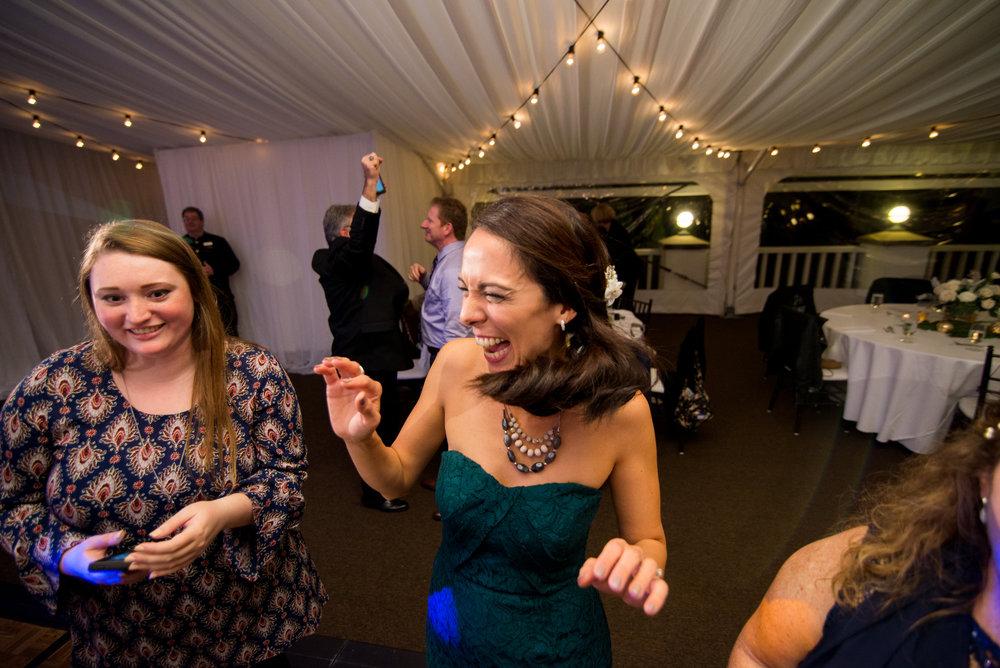 reception-dancing-sagamore-resort-lake-george-ny-wedding-ym-photography