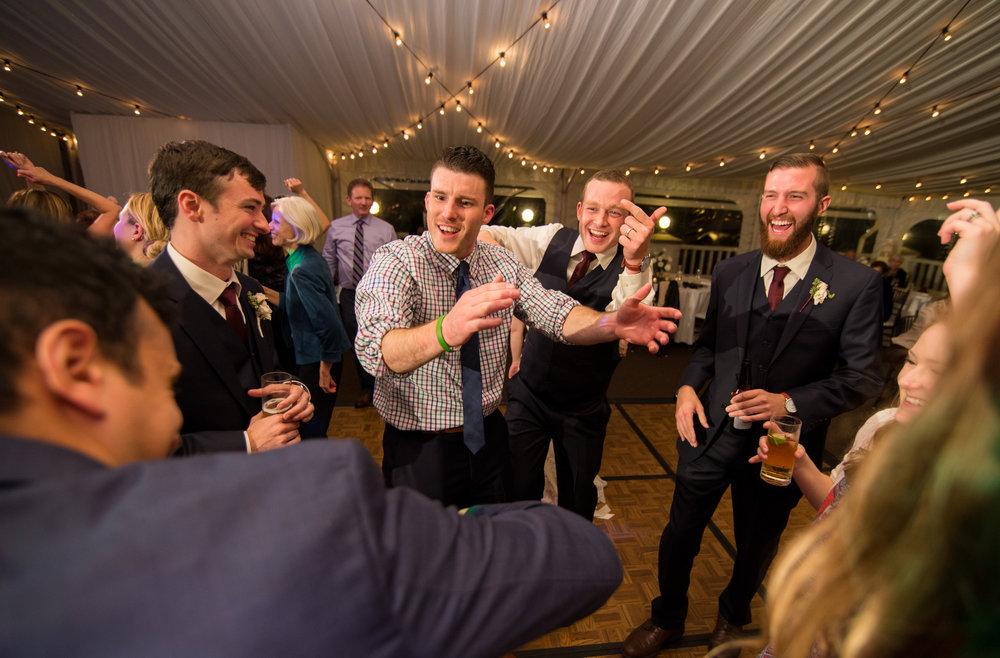 reception-sagamore-resort-lake-george-ny-wedding-ym-photography