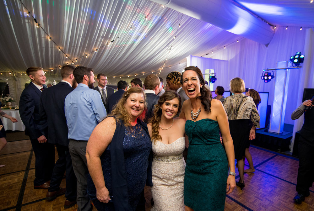 bride-friends-reception-sagamore-resort-lake-george-ny-wedding-ym-photography