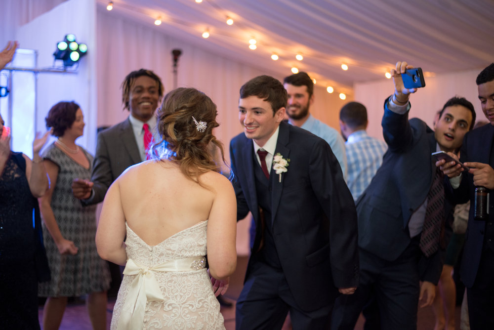 bride-groom-dancing-reception-sagamore-resort-lake-george-ny-wedding-ym-photography