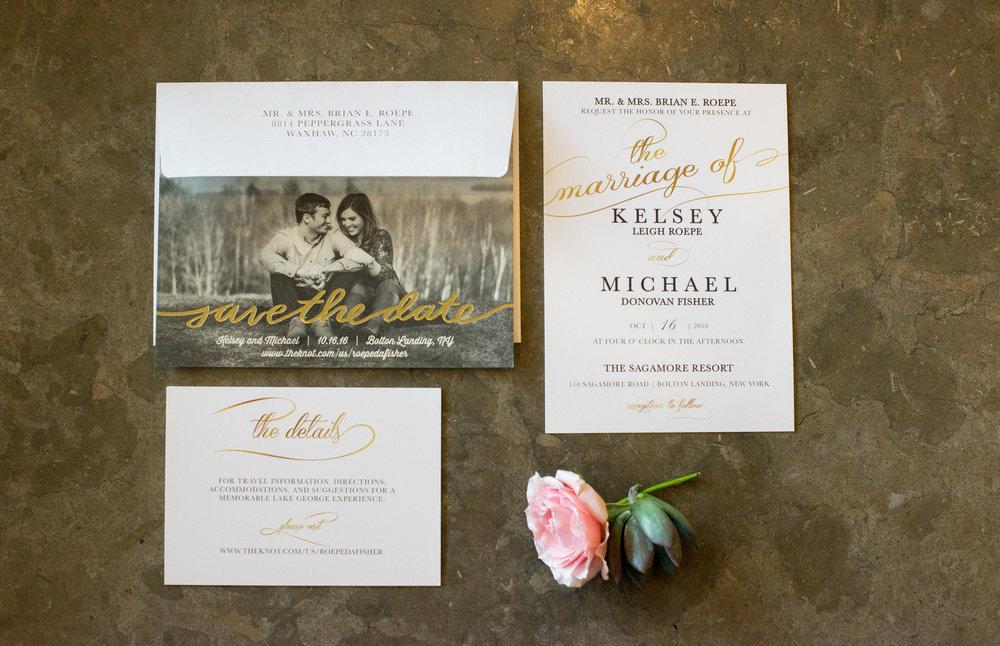 wedding-invites-sagamore-resort-Bolton-Landing-Lake-George-NY-Wedding-YM-photography