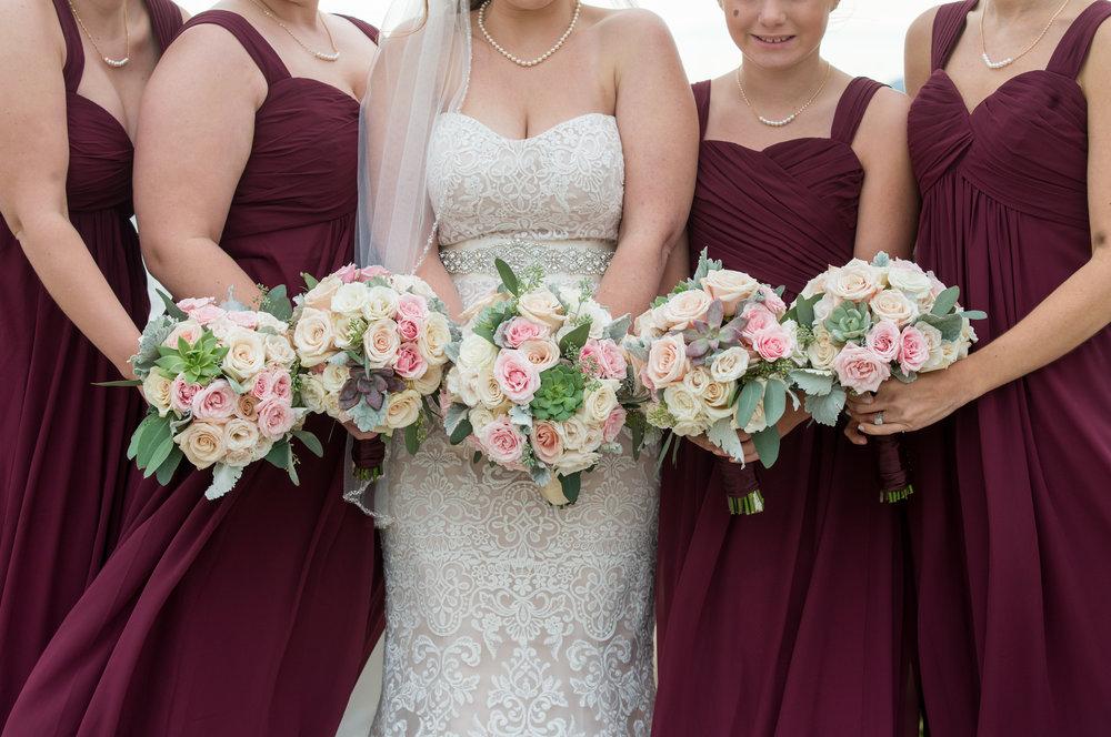 bridal-details-bouquet-dresses-sagamore-resort-lake-george-ny-wedding-ym-photography