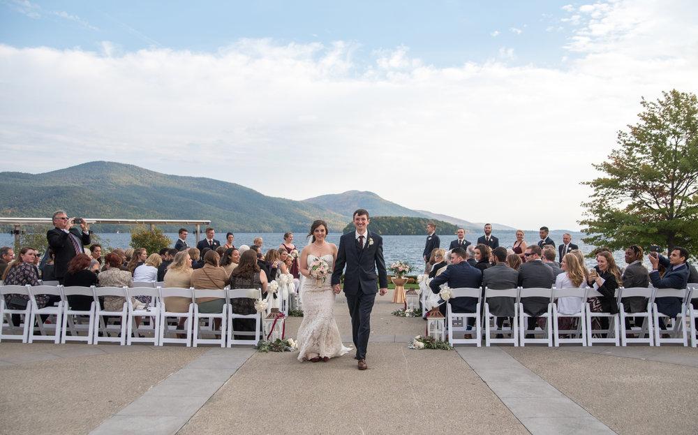 mr-mrs.-ceremony-sagamore-resort-lake-george-ny-wedding-ym-photography
