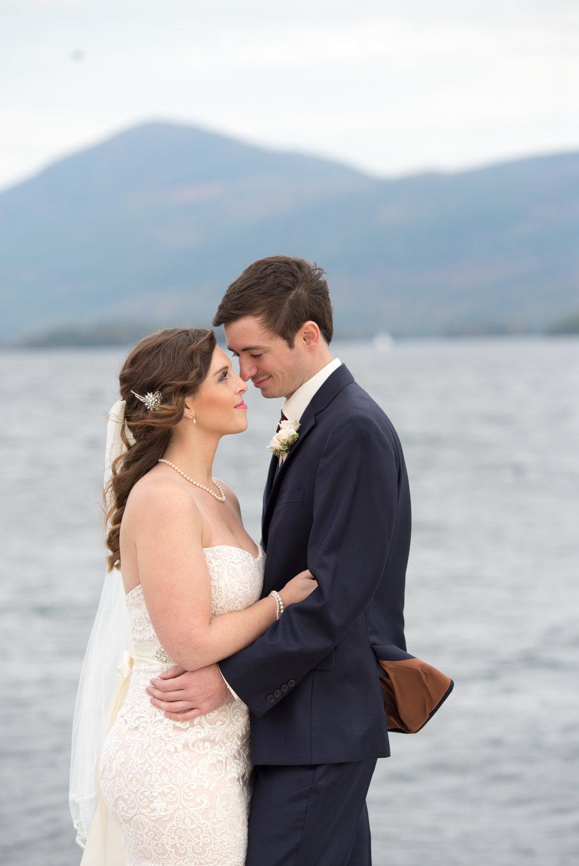 sweet-embrace-view-sagamore-resort-lake-george-ny-wedding-ym-photography
