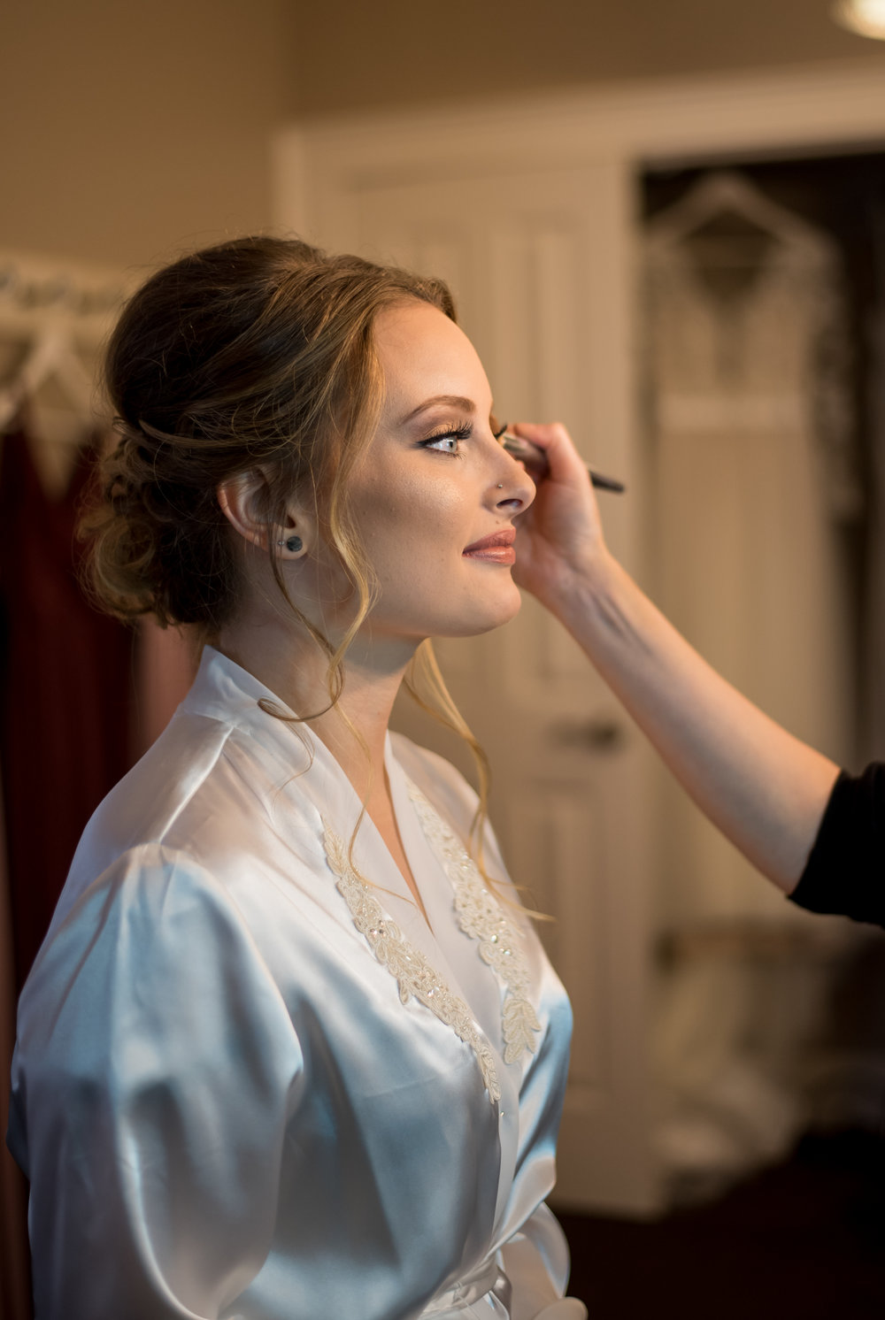 bridal-makeup-portrait-old-daley-on-crooked-lake-ny-wedding-ym-photography