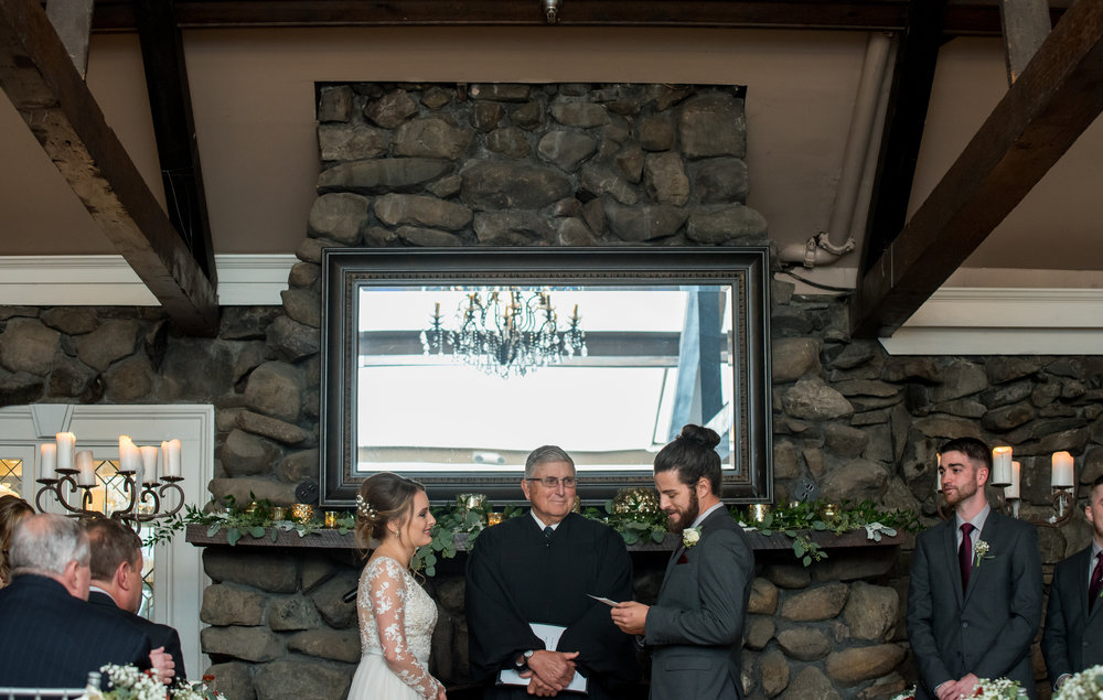 grooms-vows-old-daley-on-crooked-lake-albany-ny-wedding-ym-photography