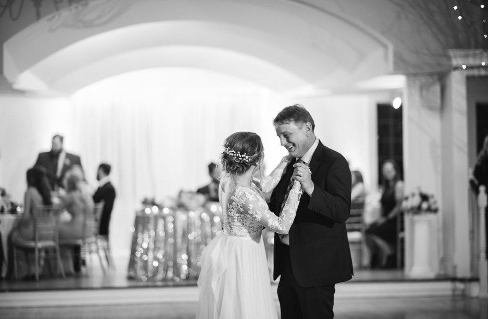 dance-portrait-old-daley-on-crooked-lake-ny-wedding-ym-photography
