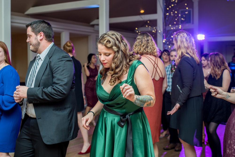 reception-dancing-portrait-old-daley-on-crooked-lake-ny-wedding-ym-photography