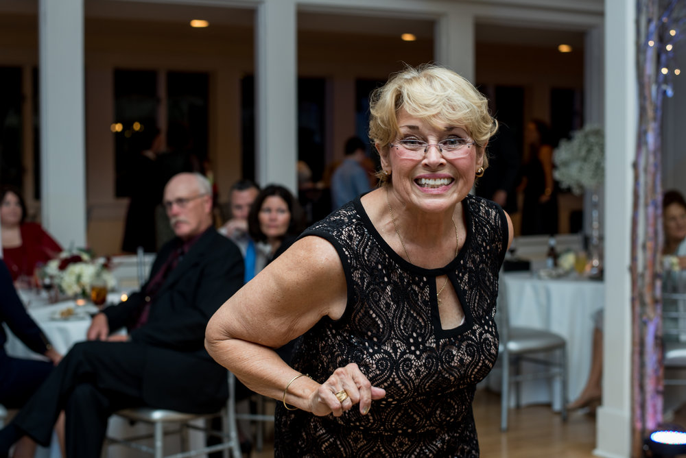 reception-dance-portrait-old-daley-on-crooked-lake-ny-wedding-ym-photography