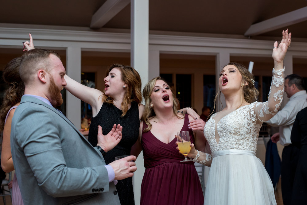 singing-dancing-reception-portrait-old-daley-on-crooked-lake-ny-wedding-ym-photography
