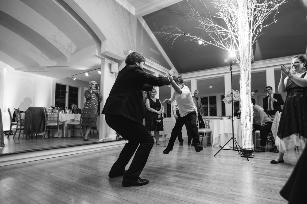 reception-dance-fun-kid-frendly-portrait-old-daley-on-crooked-lake-ny-wedding-ym-photography