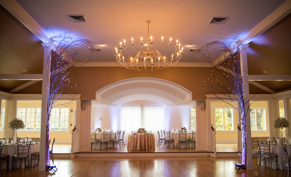 reception-hall-old-daley-on-crooked-lake-albany-ny-wedding-ym-photography