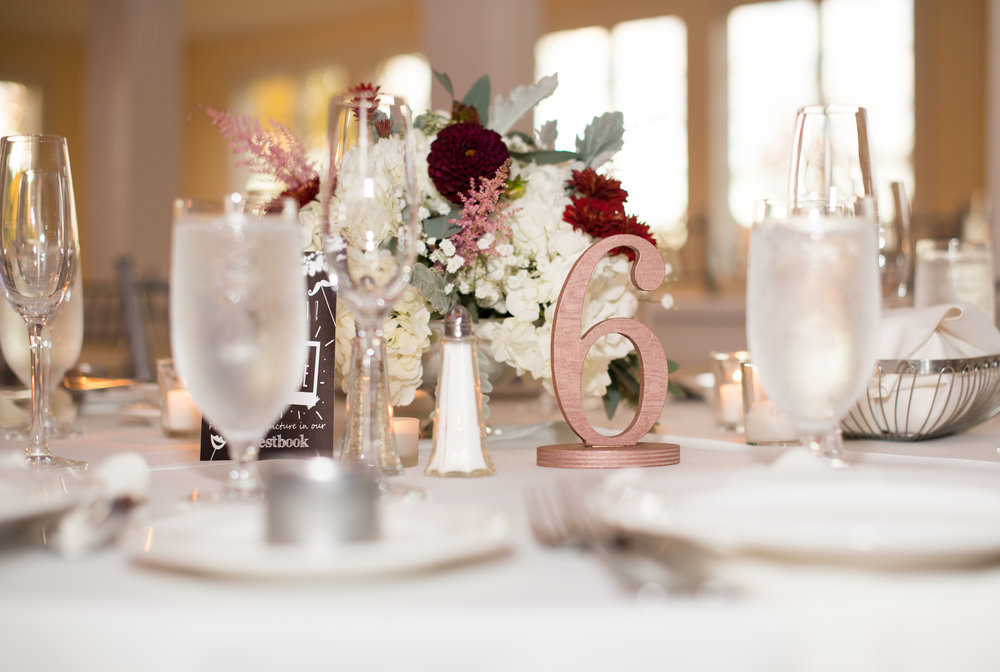 table-setting--old-daley-on-crooked-lake-albany-ny-wedding-ym-photography