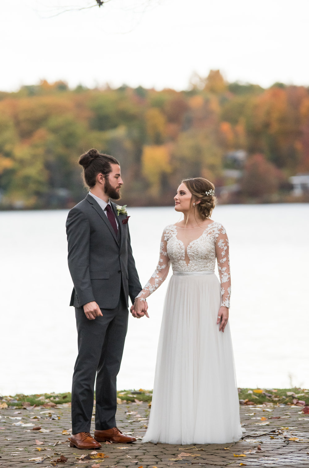 love--old-daley-on-crooked-lake-albany-ny-wedding-ym-photography