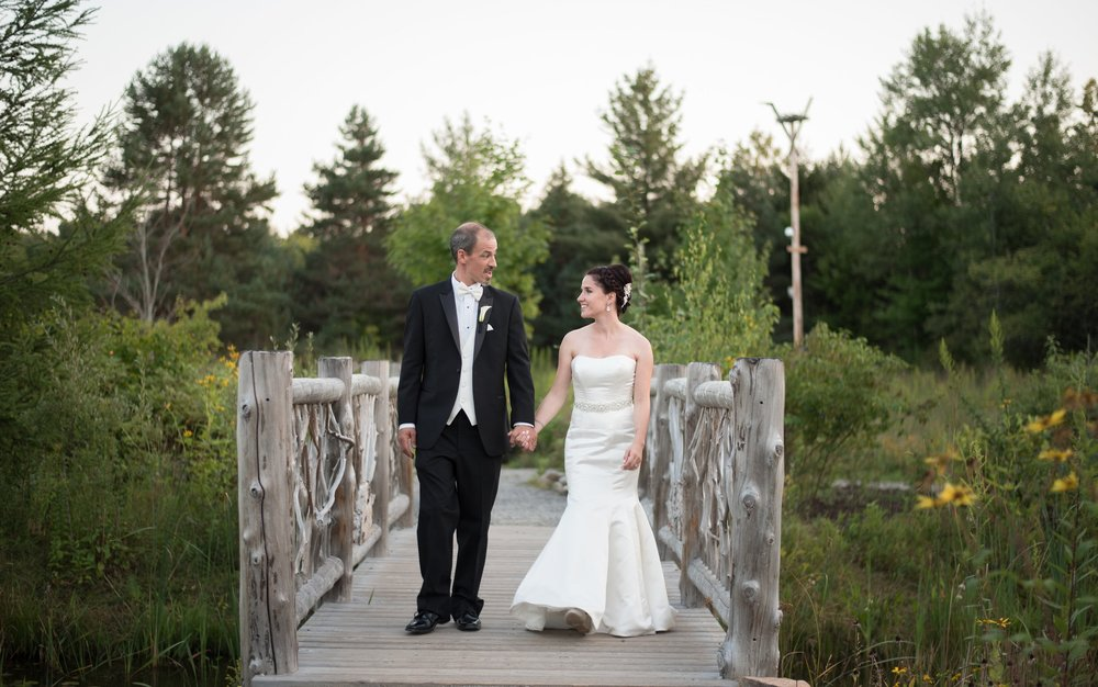adirondack-wedding-photographer-ym-photography-wedding-timeline-planner