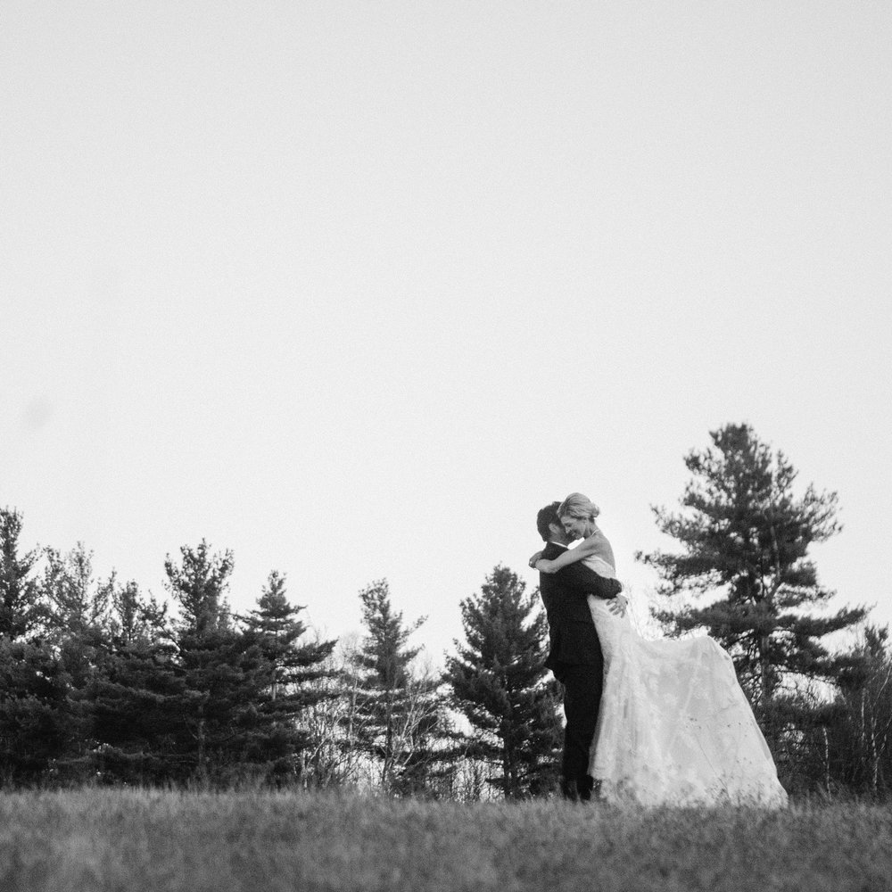 STYLED WEDDING SESSION ADIRONDACK MOUNTAIN GATHERINGS YM PHOTOGRAPHY