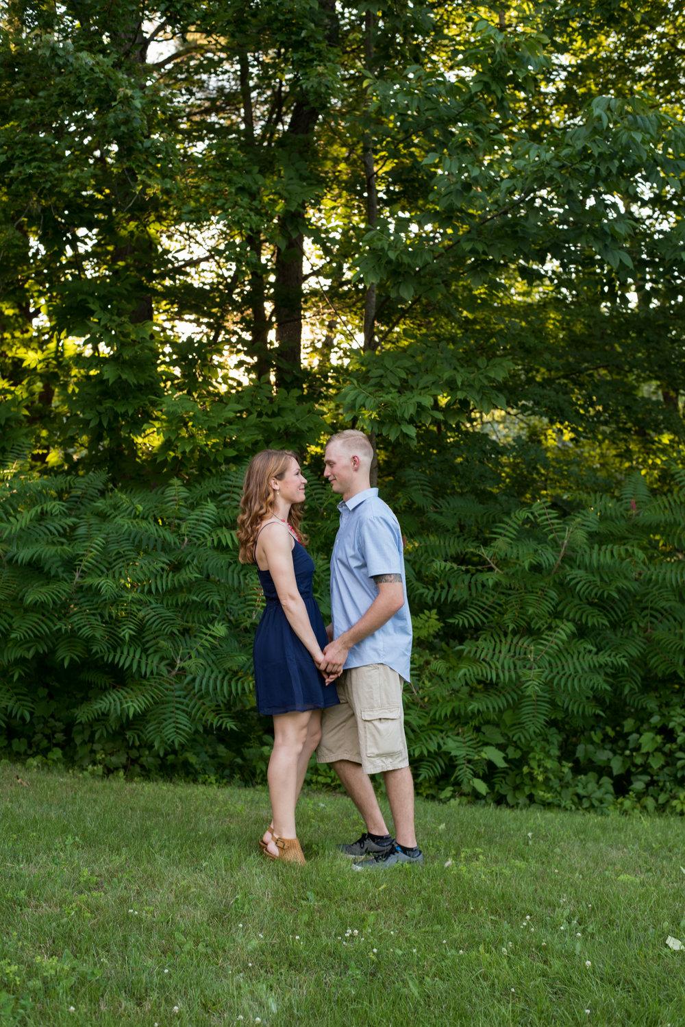 lake-george-engagement-session-ym-photography