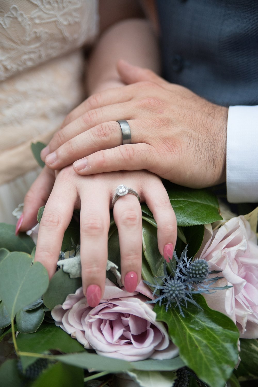 wedding-rings-saratoga-springs-wedding