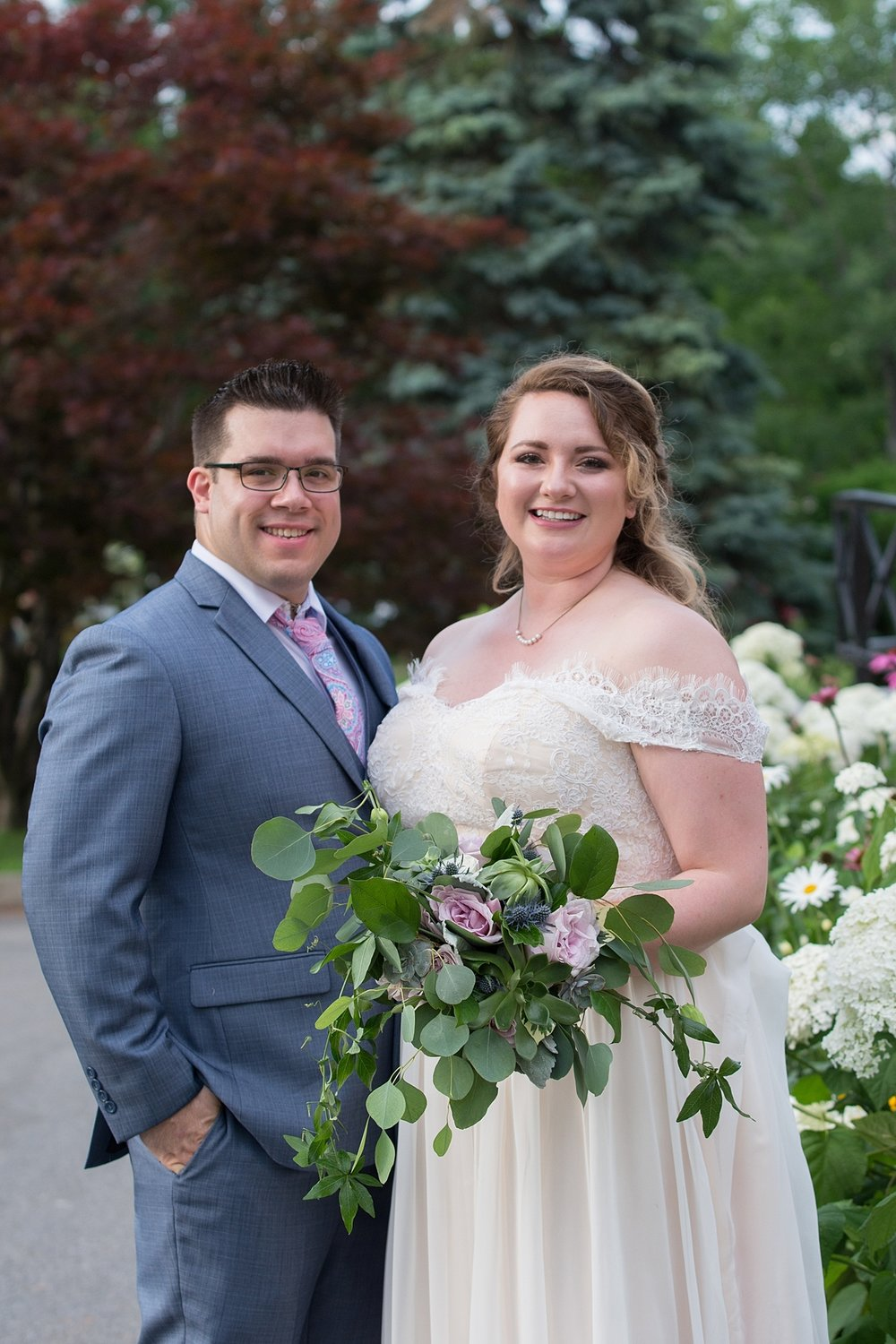 congress-park-saratoga-springs-wedding-formals-ym-photography