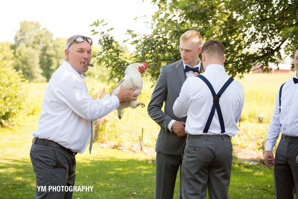 1925-BARN-HUDSON-FALL-NY-ADIRONDACK-BARN-WEDDING-PHOTOGRAPHER
