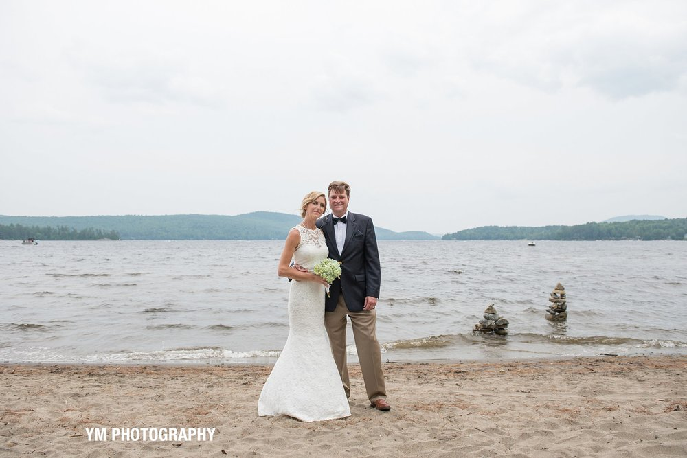 adirondack-wedding-schroon-lake-ny-ym-photography-photographer