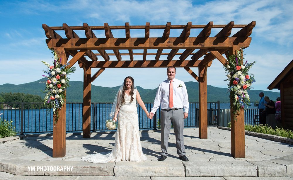 lake-george-wedding-blue-water-manor-ym-photography