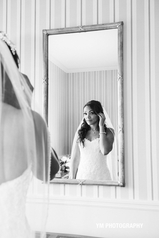 queensbury hotel wedding ym photography