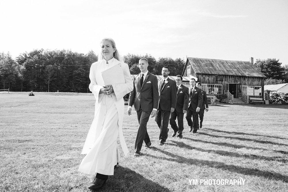 2017-10-15_0178.jpgburlap and beams wedding barn ym photography