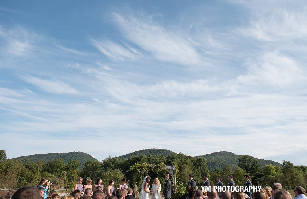 2017-10-15_0184.jpgburlap and beams wedding barn ym photography