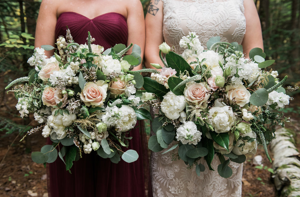 Coburn_Wedding-25.jpg