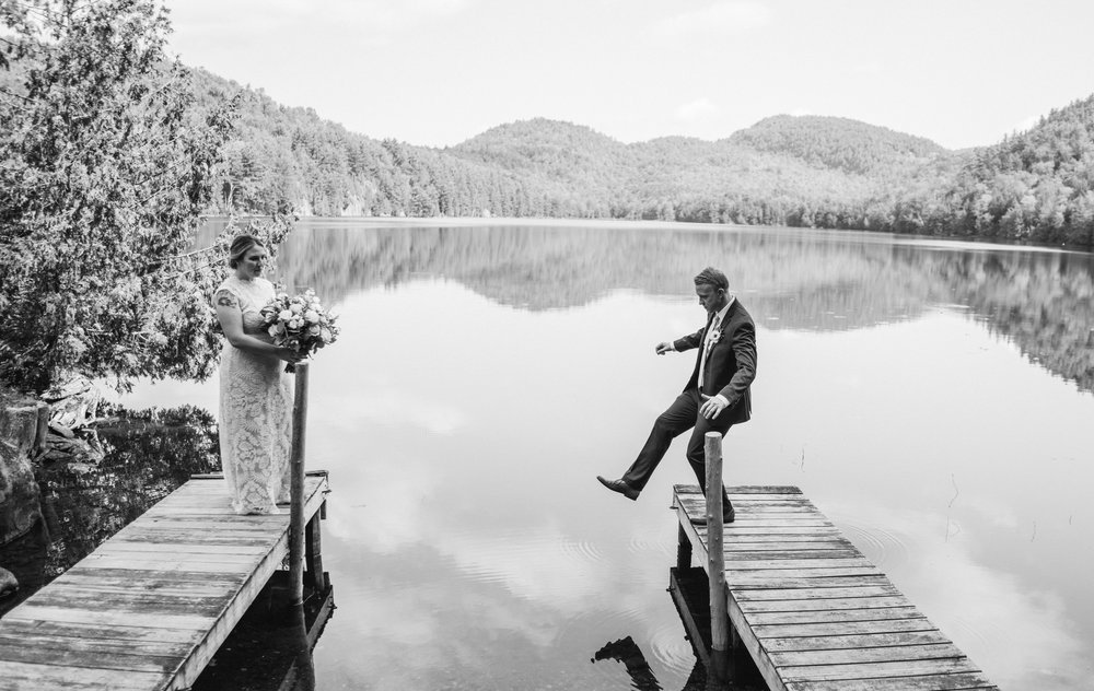 Coburn_Wedding-323.jpg