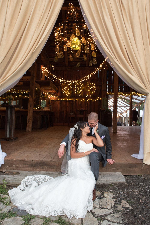 Eastman_Wedding-756.jpg