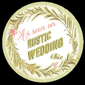 Wedding-Photographer-Rustic-Wedding-Chic-badge.png