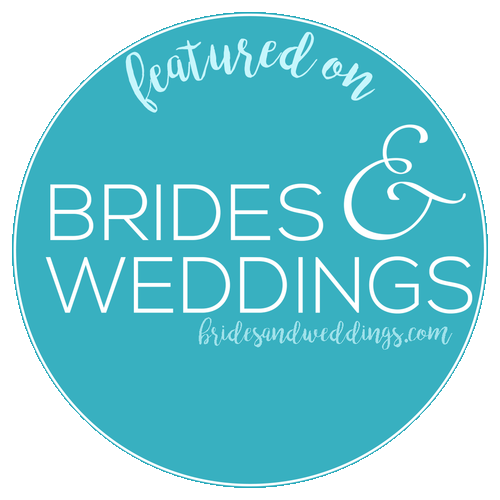 Featured-on-Brides-Weddings-Badge.png