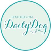 Daily-Dog-Tag-Badge-2-m1anut3p6q9mu17qhu19rax9jya5u1za183gelrnd4.png