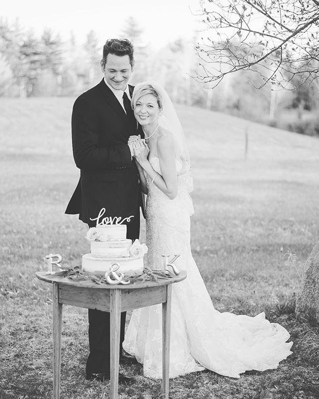 In honor of my littlest love's birthday, a cake cutting candid! #ymphotographyny #cuffscakes . . . . . . . . . #wedding #adirondackwedding #adirondackelopements #adirondacks #upstatenywedding #adkwedding #boltonlandingwedding #saratogaweddingphotographer #lakegeorgewedding #lakegeorgeweddingphotographer #adirondackphotographer#adkweddingphotographer#boltonlandingphotographer #boltonlanding #lakegeorge #weddingphotography #ido #brideandgroom #weddinginspiration#rusticwedding #weddingcake #cakecutting #weddingcandid