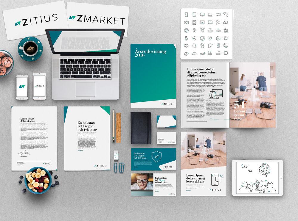 Zitius_branding Mockup Jpg