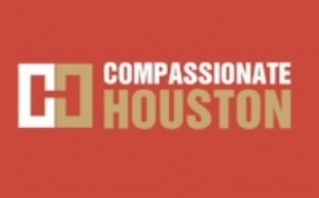 compassionhouston.jpg