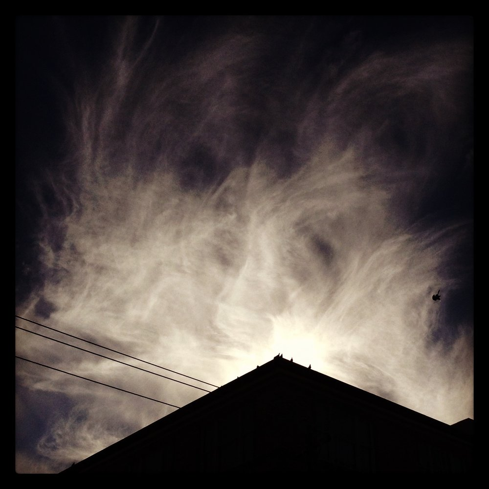 12 Skies 1