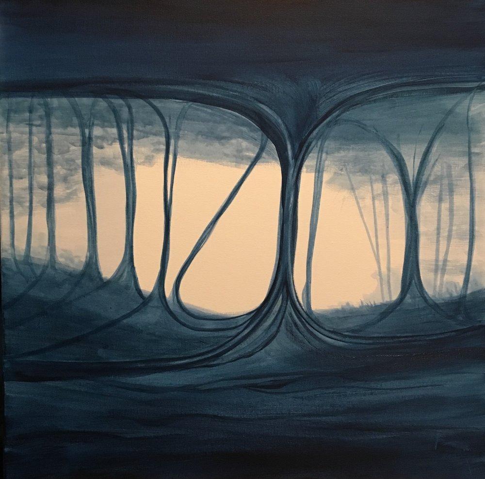 08 Acrylics 1