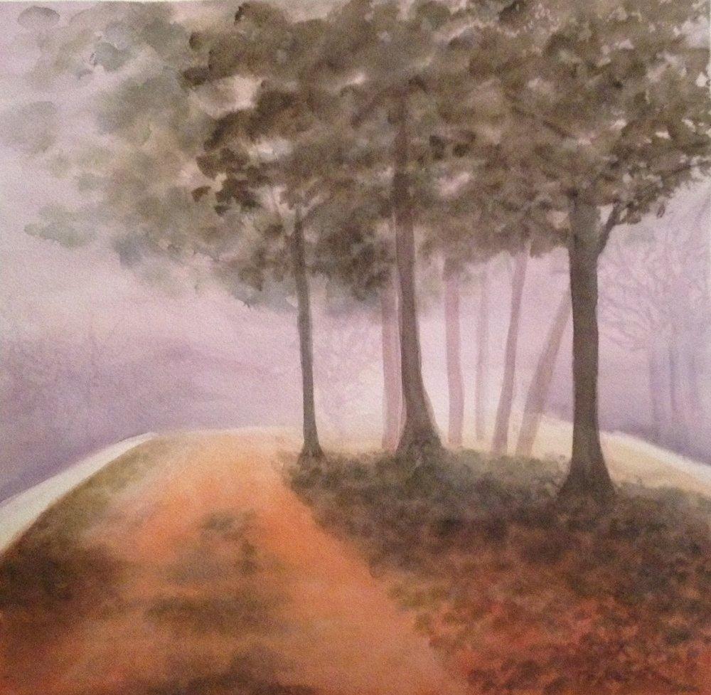 07 Watercolor 1