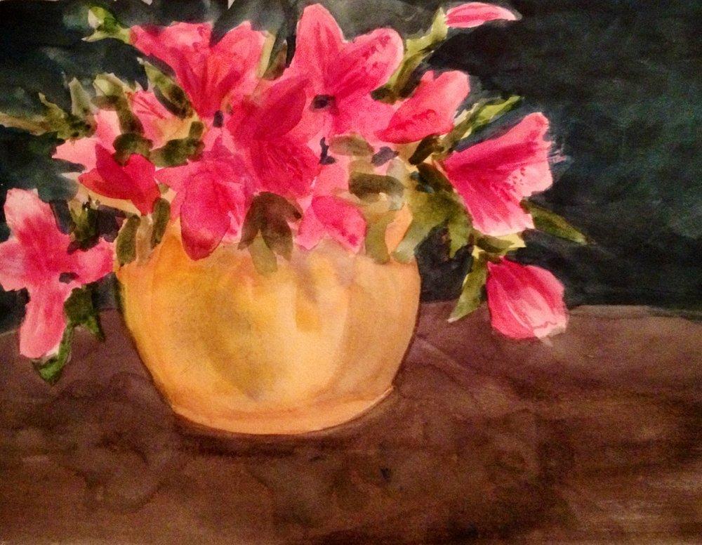 08 Watercolor 1