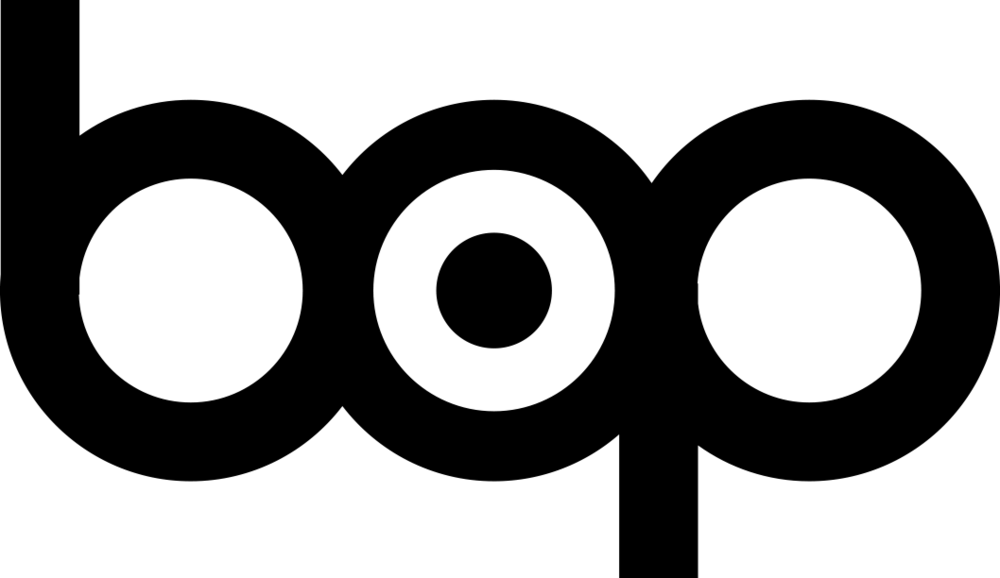 bop-logo-black-on-transparent.png