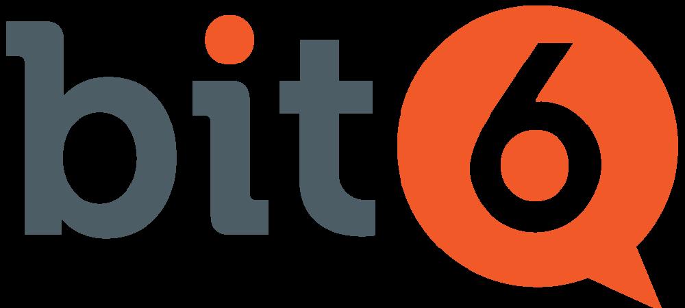 Bit6-dark-grey-logo-455x10101.png