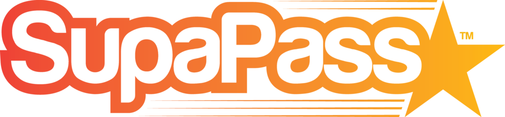 Supapass-Logo-Clear-full-res.png