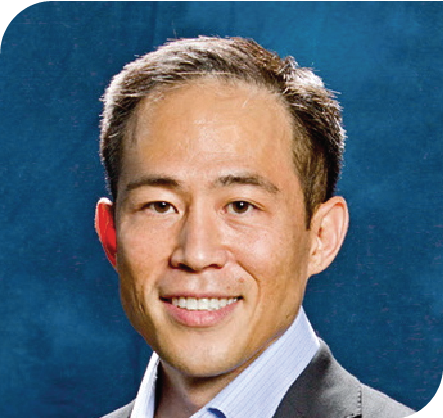 <b>Alan Ying</b><br>Polus Capital