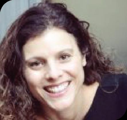 <b>Nicole Glaros</b><br>TechStars