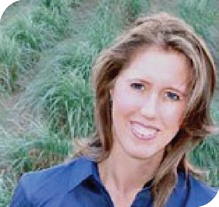 <b>Colleen Brady</b><br>Program, Website